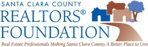 SCCR Foundation