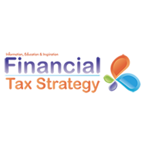 financial-tax-strategy-logo-square-logo