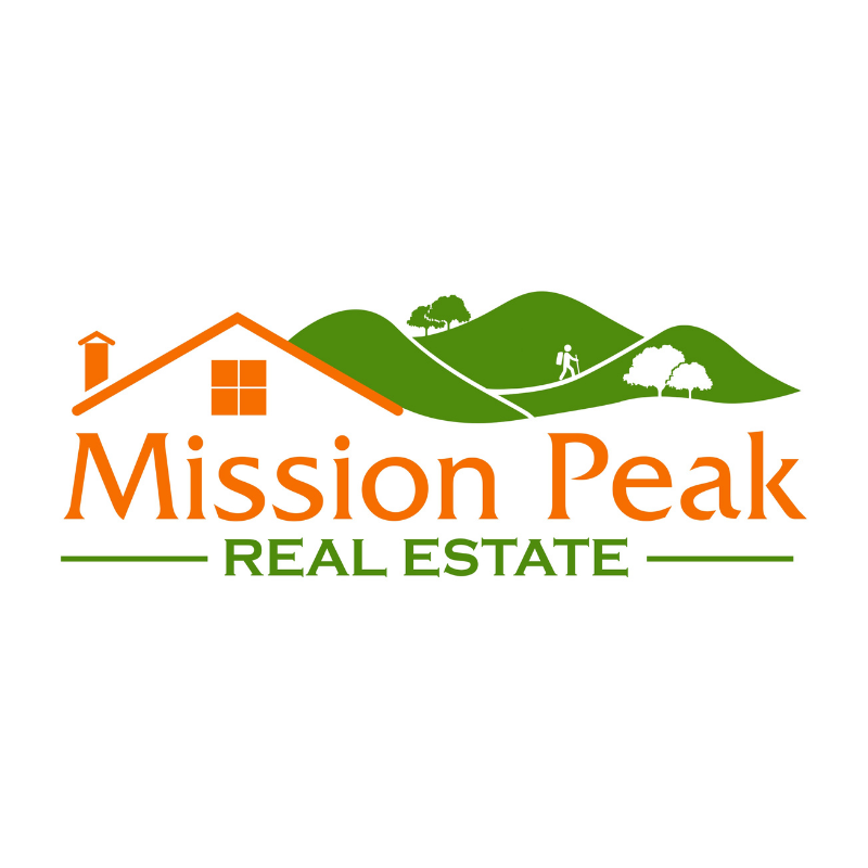 2020-sccr-foundation-italian-dinner-night-sponsor-mission-peak
