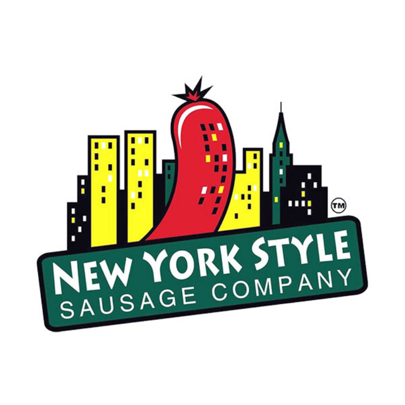 2020-sccr-foundation-italian-dinner-night-sponsor-new-york-style-sausage-company