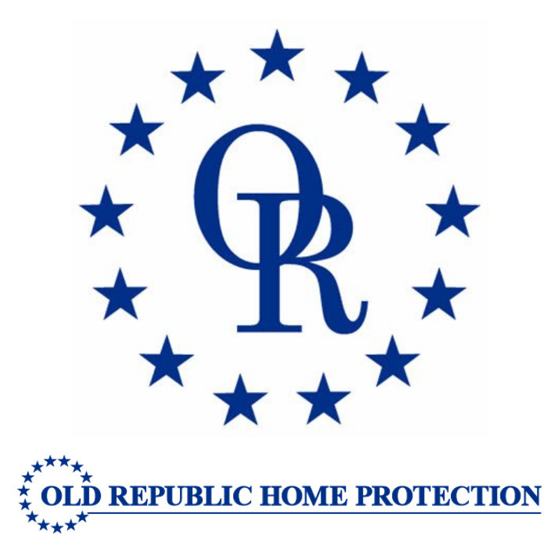 2020-sccr-foundation-italian-dinner-night-sponsor-orhp