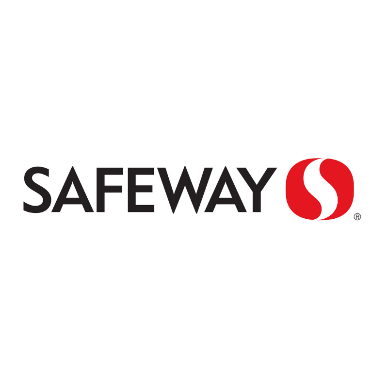 2020-sccr-foundation-italian-dinner-night-sponsor-safeway