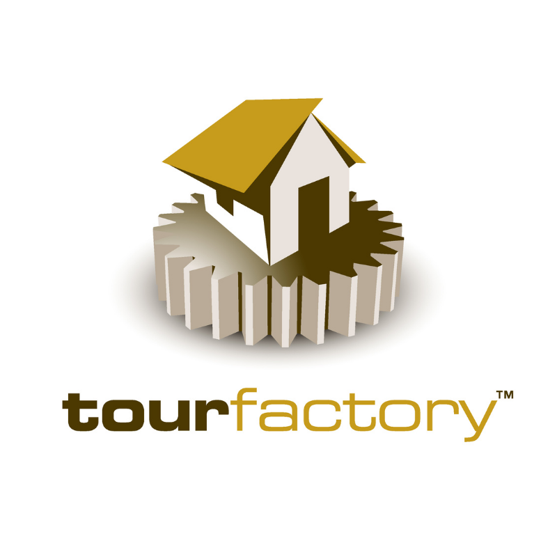 2020-sccr-foundation-italian-dinner-night-sponsor-tourfactory