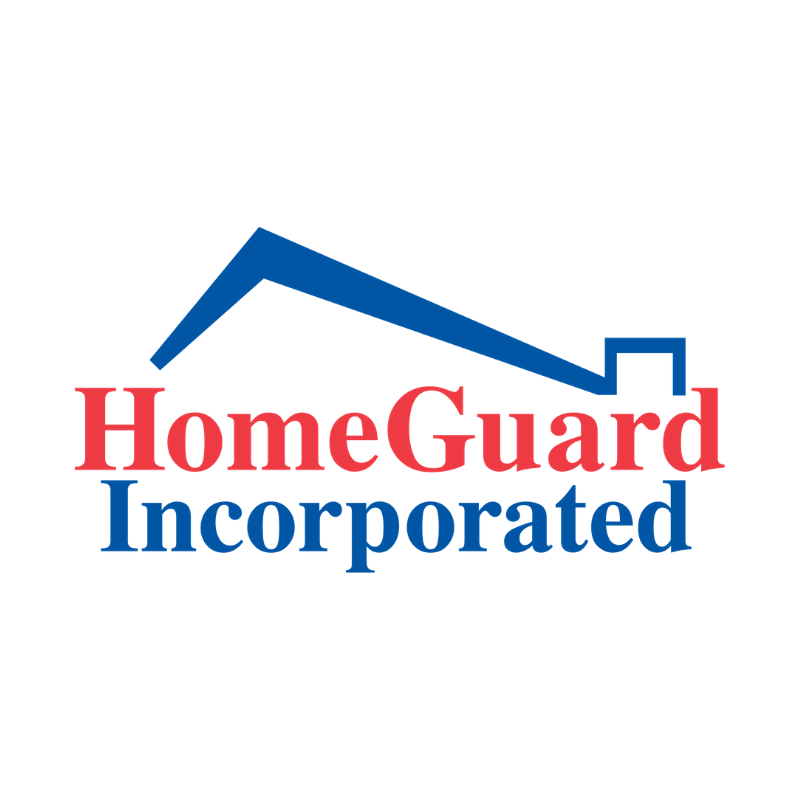 2020-sccr-foundation-italian-dinner-night-sponsor-home-guard