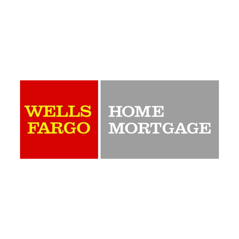 2020-sccr-foundation-italian-dinner-night-sponsor-wells-fargo